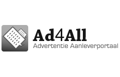 AD4ALL-logo-homepage