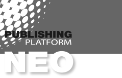 neo-logo-homepage